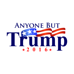 ANYONE_BUT_TRUMP_1024x1024